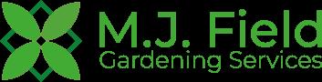 M J Field